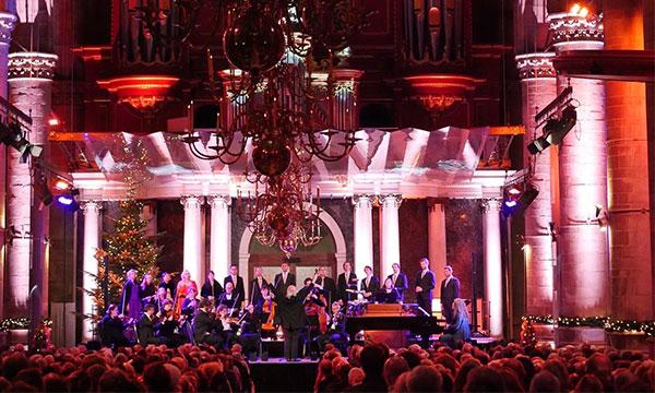 concerten-afbeelding1